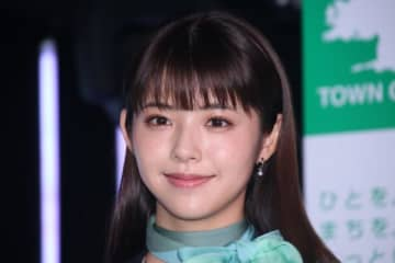 貴島明日香が語った鈴木ゆうかの素顔 「ゆうかちゃんはゲーム上手」 タレントの鈴木ゆうかが12日に行わ... 画像