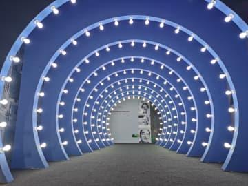 ピカソとダリの作品展、天津で開催