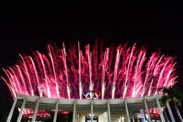 東京2020観戦ツアー「福袋シリーズ」登場!超豪華コースや日帰りプランも 画像