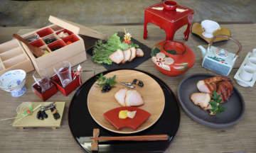 川崎北部市場で年末の買い出しとお正月の準備をお洒落にお得に!定番のおすすめ品も