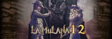 『La-Mulana 1 & 2』が海外向けPS4/Xbox One/ニンテンドースイッチでリリースー北米は3月17日欧州は20日オセアニアは27日に