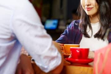 整形女子の悩み…彼氏に整形のことを告げるメリット