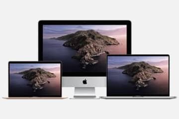 MacBook Air/Proなど対象製品1万円引きキャンペーン、ビック/ヨドバシで開催
