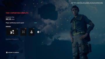 超能力ACT『CONTROL』新モードを追加する「EXPEDITIONS」アップデート配信、新DLC「FOUNDATION」も発表【TGA2019】