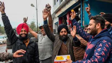 【検証】 「宗教的少数派、隣国で迫害」 インドの訴えは正しい?