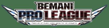 『beatmania IIDX』公式リーグ「BEMANI PRO LEAGUE」が2020年5月開始、国内初の音ゲープロリーグ