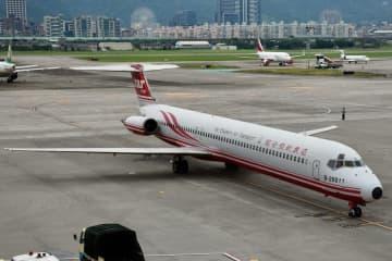 ファーイースタン航空、航空券の払い戻し開始 「会社運営は継続」