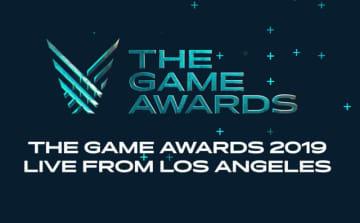 「The Game Awards 2019」発表ひとまとめ【TGA2019】