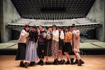 声優アーティストユニットDIALOGUE+、ミニアルバム「DREAMY-LOGUE」リリース決定!田淵智也が全収録楽曲を作曲&プロデュース!