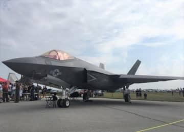 日本政府が買収した鹿児島県の無人島・馬毛島、「米海軍の不沈空母に?」と米メディア