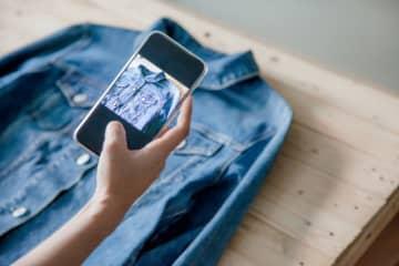 フリマアプリで利益が100円以下でも売る人はどれくらいいるの?
