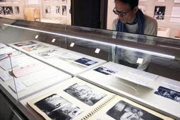 谷崎潤一郎とエンタメの「親和性」とは 文豪ゆかり兵庫・芦屋の記念館で特設展