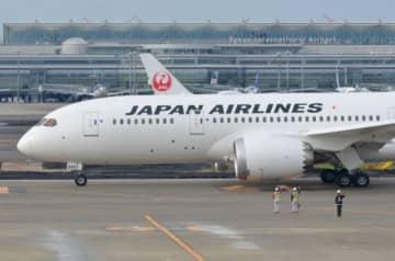 JAL国際線、プレエコ予約クラス「E」がアップグレード特典対象外に 来年2月1日以降