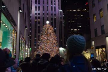 在住者が教える!クリスマスシーズンのニューヨークで見るべきポイントと2019年最新事情