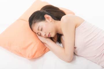 スリープアドバイザーに聞く枕の正しい選び方&使い方講座@渋沢百貨店(秦野市)