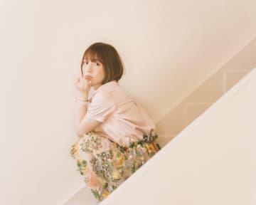 内田真礼10thシングル3月18日にリリース!さらに横浜アリーナワンマンライブ開催決定!