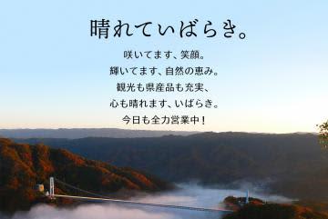 台風被害に遭った本県の観光地を支援するため、県が制作したプロモーション動画のトップページ
