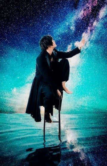 天月-あまつき-「コルボッコロ」主題歌「アイビー」は世界を後押しする曲。歌い方指南も【インタビュー】