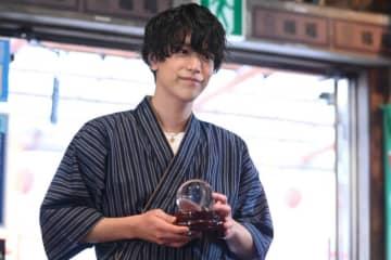 TBS系ドラマ『恋はつづくよどこまでも』オリジナルストーリーに2.5次元俳優 黒羽麻璃央が出演決定