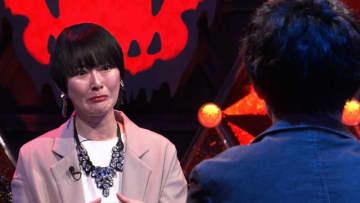 遠野なぎこが芸能界から消えた俳優Kに号泣大激怒!美奈子が美川憲一と史上最大の大喧嘩