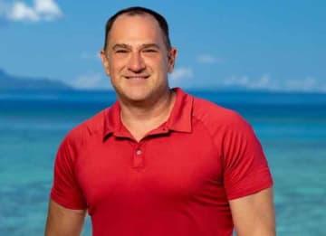 'Survivor' Contestant Dan Spilo Addresses Sexual Misconduct Allegations Against Him