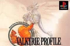 『ヴァルキリープロファイル』本日12月22日で20周年─悲しくも惹かれる物語、爽快かつ奥深いバトル、美麗な画面に荘厳な音楽・・・全てが素晴らしい!
