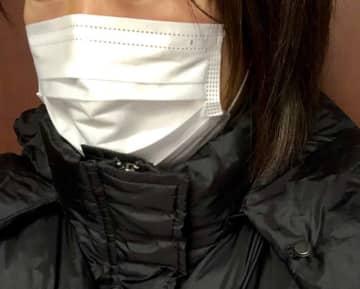 この季節の必需品・マスク。ただ、マスクを付けていると、iPhoneの顔認証が反応しません。なんとか外さずに認識させる方法はないのでしょうか…