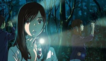 角川ミステリー最新作『Root Film』2020年4月23日発売決定!クリアまでのボリュームは15時間超