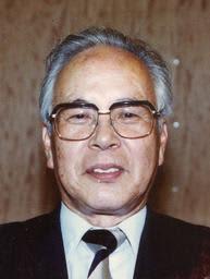 社民党の元衆院議員で第1次橋本内閣で労働相を務めた永井孝信氏