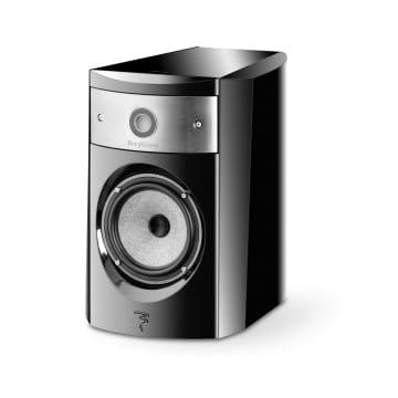 Focal Electra 1008BW speakers - Focal/TNS/TNS