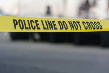Stock photo. Three adults were killed in a double murder-suicide on Christmas Eve at a Lakeland, Fla., home, but four children inside the home were found unharmed. - Yoav Cohen/Dreamstime/Orlando Sentinel/TNS