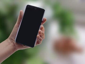 アリババは、モバイル、クラウドなどで根本的変革を目指す