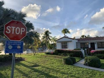 Alex Harris/Miami Herald/TNS