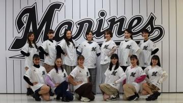 2020年M☆Splash!!新メンバー13人
