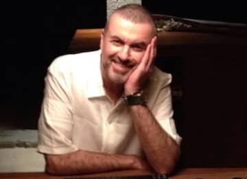 Fadi Fawaz, George Michael's Boyfriend, Bids For Chunk Of Late Singer's Estate, Warns 'Sun' Reporter