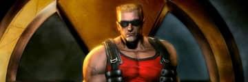 お蔵入りになった2001年版『Duke Nukem Forever』の新たなプレイ映像が発掘!