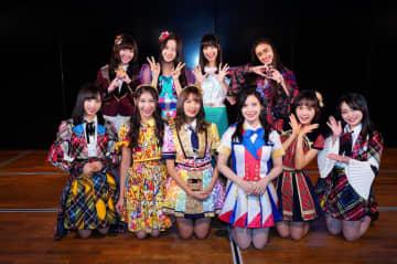 AKB48、海外姉妹グループエースメンバーが集結! 紅白歌合戦への想いを語る