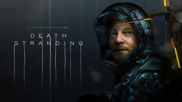 『DEATH STRANDING』注目記事まとめ─あまりにも待ち望まれた小島監督の新作に大反響─その独特な体験が多くのゲーマーを唸らせる【2019年振り返り】