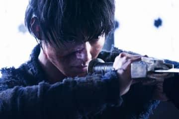 『キングダム』『翔んで埼玉』!人気投票で選ばれた名作、調布の映画祭で一挙上映!