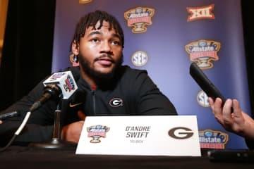 Curtis Compton/Atlanta Journal-Constitution/TNS
