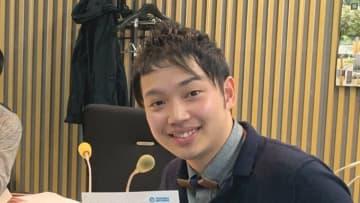 紅白が好きすぎる演歌歌手・三丘翔太が選ぶ、3つの名シーン