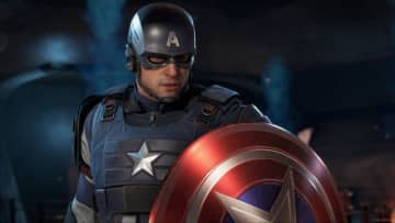 MCU作品で予習する『Marvel's Avengers (アベンジャーズ)』【年末年始特集】