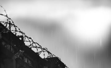 A Mexican prison riot on New Year's Eve has left at least 16 inmates dead in Cieneguillas. - Handout/Dreamstime/TNS