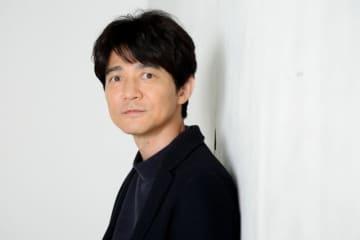吉岡秀隆『男はつらいよ』新作は怖かった
