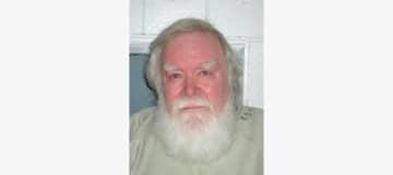 Richard Cottingham, New Jersey prison photo. (NJ Department of Co/)
