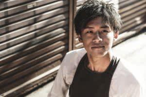 浅草の現役俥夫ユニット「東京力車」メンバーインタビュー!第参弾は「笑顔の秘訣はおもてなし」やんちゃ青年・白上一成の、かりんとうな愛。