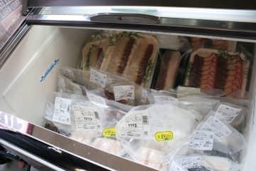 商業捕鯨、再開で何か変わったの?関係者に聞いたら...→肉が「格段に美味しくなった」らしい!