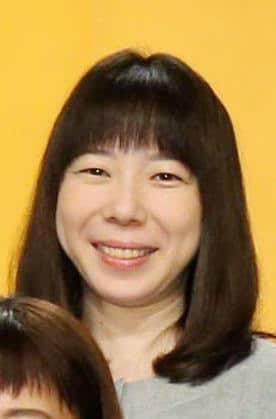 女優の平岩紙さんが結婚