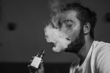marijuana lazy op ed (Davide Sibilio on Unsplash/)