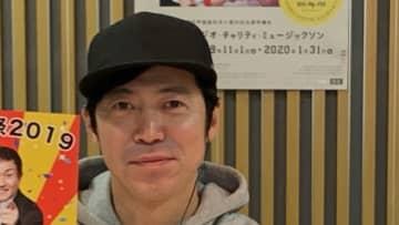 """""""パートナーオブザイヤー""""東MAXが提唱!『3日我慢』が夫婦円満の秘訣"""